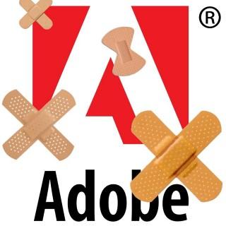 Adobe Flash предрекают «смерть» в ближайшие пару лет