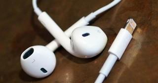 iPhone 7 получит встроенную систему шумоподавления