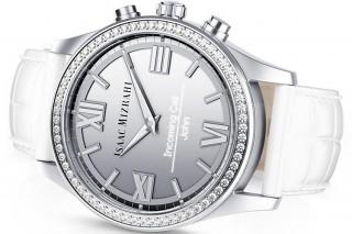 Дизайнерские смарт-часы HP будут дешевле Apple Watch Sport