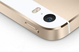 Новый 4-дюймовый iPhone 5SE получит металлический корпус и ценник в $560