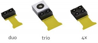 iPhone 7 Plus получит двойную камеру