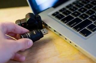 Выбираем USB-флешку правильно