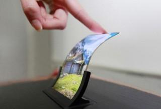 Apple выбрала основных поставщиков AMOLED-дисплеев для будущих iPhone