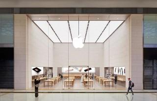 Мнение: Apple для дальнейшего роста нужно купить Adobe, GoPro и Tesla
