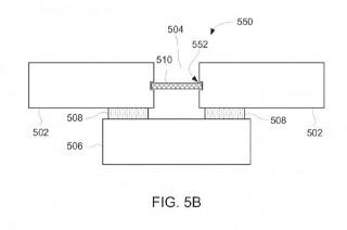 Отказываясь от 3,5-мм аудиоразъема, Apple решила установить более качественные динамики в будущие iPhone