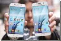 Samsung планирует скопировать у Apple «живые фото» для Galaxy S7