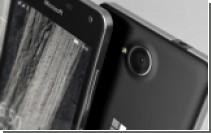 СМИ: запуск Microsoft Lumia 650 отложен до середины февраля из-за программных ошибок