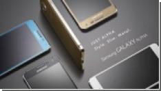 У Samsung не заладилось. Прибыль компании рухнула на 40%