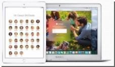 Новое в iOS 9.3: поддержка нескольких аккаунтов на iPad, «умное» кэширование, школьный менеджер