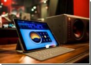 Рэпер T-Pain продемонстрировал возможности новой версии GarageBand для iOS [видео]