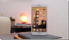 «Ночной режим» в iOS 9.3 получит отдельный выключатель в Пункте управления