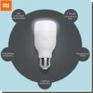 Xiaomi Yeelight – умное освещение для современного дома