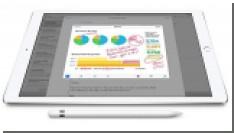 Университет во Флориде закупает вместо компьютеров 1800 iPad Pro