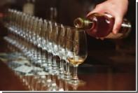 КНДР изобрела беспохмельный алкогольный напиток