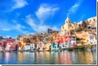 Apple открывает первый европейский центр разработки приложений для iOS