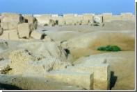 Вавилон раньше Древней Греции применил геометрию в астрономии