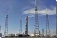 Илон Маск заявил об исправности приземлившихся двигателей Falcon 9