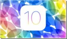 Android 7.0 будет анонсирована на месяц раньше, чем iOS 10