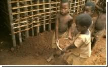 Microsoft, Samsung и Apple причастны к использованию детского труда