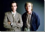 Стив Джобс и Билл Гейтс отправились на Бродвей