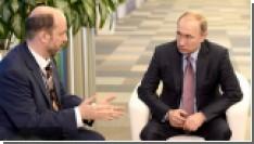 Советник Путина по Интернету высказался против блокировки торрент-трекеров и предложил штрафовать пользователей