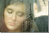 Психологи объяснили многолетние переживания людей после разрыва отношений