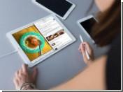 Microsoft: iPad Pro никогда не станет вашим основным устройством