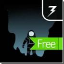 Скидки и бесплатные приложения #227