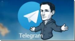 Глава Минкомсвязи пообещал не блокировать Telegram, пока мессенджер не нарушает российские законы