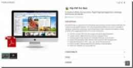 Экономим $400 на покупке приложений для Mac