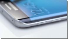 Инвесторы продают акции Samsung рекордными темпами