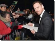 Несмотря на провал в прокате, «Стив Джобс» получил престижную премию на кинофестивале в Калифорнии