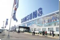 Samsung инвестирует $7,4 млрд в производство гибких OLED-экранов для будущих iPhone