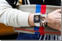 Опрос: что вы ждете от Apple Watch 2?