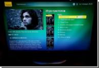 Обзор настоящей убийцы Apple TV
