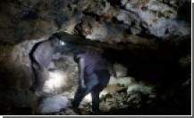 Apple заподозрили в использовании детского труда на шахтах по добыче кобальта