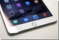 СМИ назвали предполагаемую дату анонса iPad Air 3