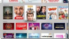 Apple TV четвертого поколения поставила рекорд продаж