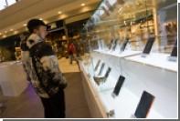 Samsung скопирует акцию Apple для раскрутки Galaxy S7