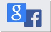Клименко: Google и Facebook могут быть заблокированы
