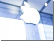 СМИ: поставщики Apple подготовились к падению выручки из-за снижения продаж iPhone