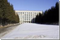 ЦЕРН и новосибирский ИЯФ проведут эксперимент по созданию ускорителя нового типа