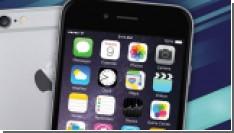 Роскомнадзор выпустит приложение, позволяющее сравнить качество связи сотовых операторов