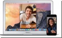 Патентный тролль, отсудивший у Apple $368 млн за нарушение патентов в FaceTime, потребовал $532 млн за iMessage