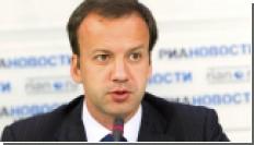 Правительство рассматривает возможность ликвидации «Сколково» из-за неэффективности