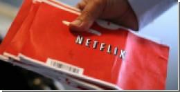 Пять главных фишек Netflix