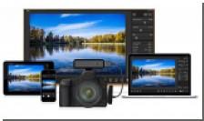 Контроллер CamFi позволяет управлять зеркальной камерой с экрана iPhone и iPad [видео]