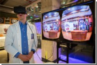 Основатель Oculus Rift покаялся перед обманутыми покупателями