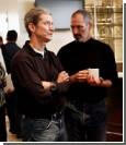 Apple между прошлым и будущим: как изменилась компания из Купертино?