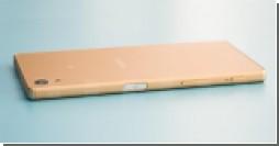 Смартфон Sony Xperia Z6 Lite станет шестым представителем линейки Xperia Z6